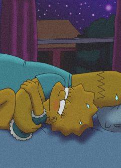 Os Simpsons Hentai - Foto 10