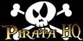 Piratas HQ