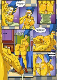 Fantasias Sexuais - Foto 4