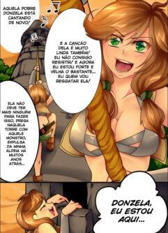A Mais Linda - Foto 2