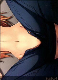 2y - One Piece Hentai - Foto 2